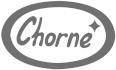 logo de Fundicion Chorne