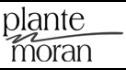 logo de Plante & Moran Mexico