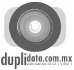 logo de Duplidata