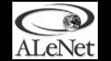 logo de ALeNet Mexico