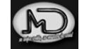 logo de Muebles Diversos
