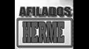 Logotipo de Afilados Herme