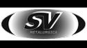 logo de Metalurgica SV