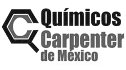 logo de Quimicos Carpenter De Mexico