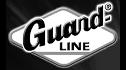 logo de Guard-Line