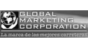 logo de Global Marketing Corporation