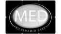 logo de Med Mechanical Electrical Design