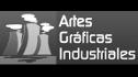 logo de Artes Graficas Industriales