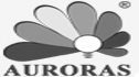 logo de Auroras Lighting Solution