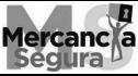 Logotipo de Mercancia Segura