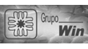 logo de Grupo Win