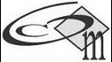 logo de Comercializadora Gonzalez de Mexico