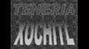 logo de Teneria Xochitl