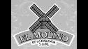 logo de Molino de la Hacienda