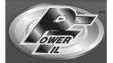logo de Power Fil