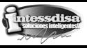 logo de Intessdisa