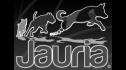 logo de Productos Veterinarios Jauria