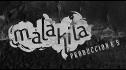 logo de Malakita Producciones