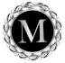 logo de Remolques y Plataformas MEGA