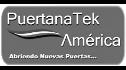 logo de Puertanatek America
