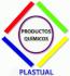 logo de Plastijal