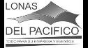 logo de Lonas del Pacifico