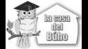logo de Material Didactico y Equipo Para Psicomotricidad