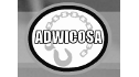 logo de Adwicosa