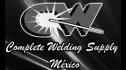 logo de Complete Welding Suply