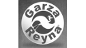 logo de Comercial Garza Reyna