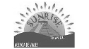 logo de Agencia de Viajes Sunrise Travel