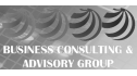 logo de Business Consulting & Advisory Group BCAG