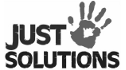 logo de Just Solutions Mexico