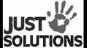 logo de Just Solutions Mexico