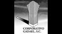 logo de Corporativo Gadael