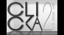 logo de Clicka2