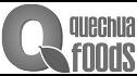 logo de Quechua Foods S.A.C.