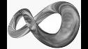 logo de Creatividad Infinita