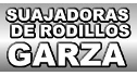 logo de Suajadoras de Rodillos Garza