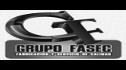 logo de Grupo FASEC