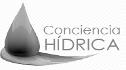 logo de Conciencia Hidrica