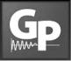 logo de Gp Consultorias Y Servicios De Inspeccion