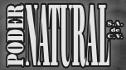 logo de Poder Natural