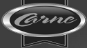 logo de La Carne