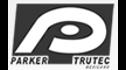 logo de Parker Trutec Mexicana