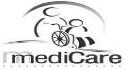 logo de Medicare