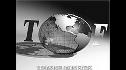 logo de Tof Topografia