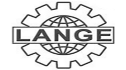 logo de Chongqing Lange Machinery Group Co.