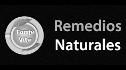 logo de Fonte Vite Remedios Naturales