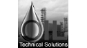 logo de Oil Technical Solutions